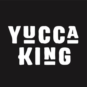 Yucca King
