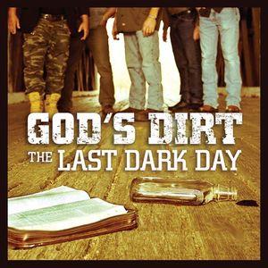 God's Dirt