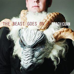 Anach Cuan