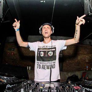 Lauer - DJ / Producer / Radialista