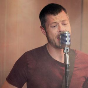 Jared Paul Music