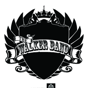 The Walker band