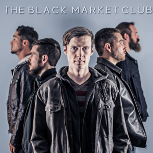 The Black Market Club