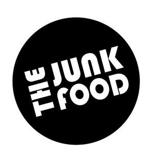 The Junk Food