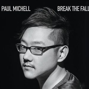 Paul Michell (Official Music Page)
