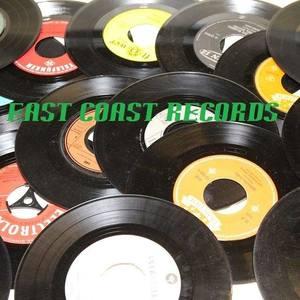 East Coast Records