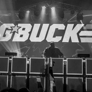 G-Buck