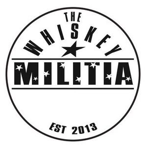 The Whiskey Militia