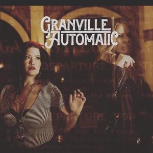 Granville Automatic