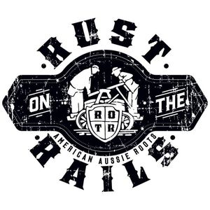 Rust On the Rails