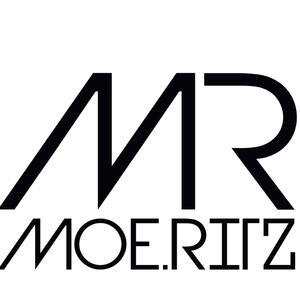 Moe.ritz