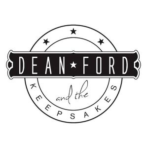 Dean Ford & The Keepsakes