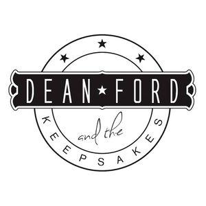 Dean Ford & The Keepsakes