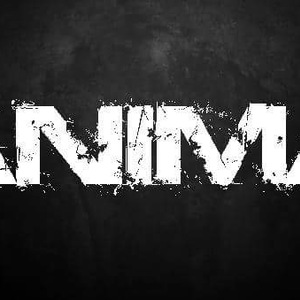 ANIMA (Official)