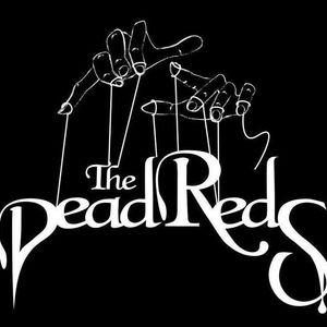 The Dead Reds