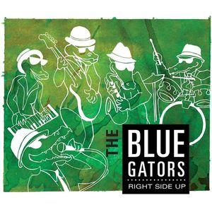 Blue Gators Band