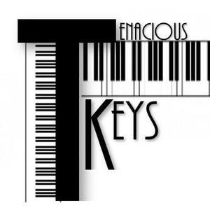 Tenacious Keys