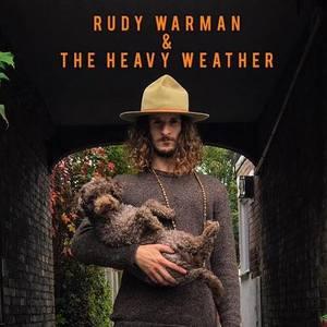Rudy Warman