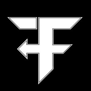 The Feedbackers