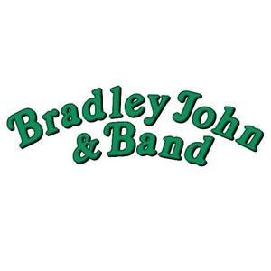 Bradley John and his Band