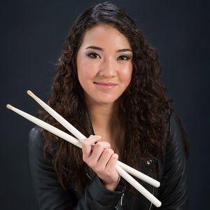 Amy Polczer