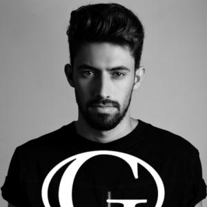 DJ Dani Aguilar