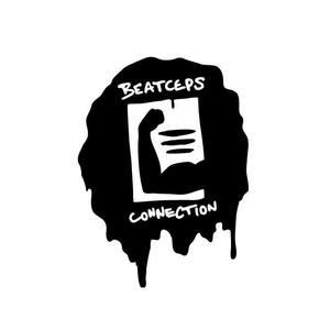 BeatCepsConnection