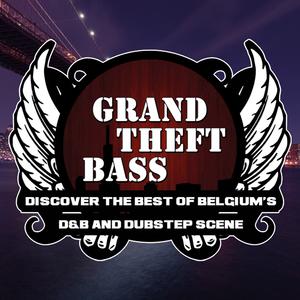 Grand Theft Bass