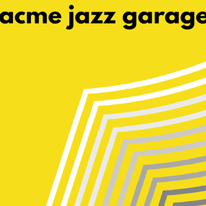Acme Jazz Garage