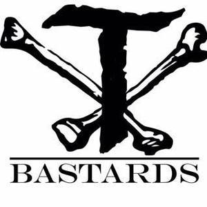 The T-Bone Bastards