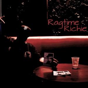 Ragtime Richie