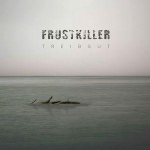 Frustkiller
