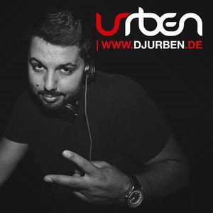 DJ Urben