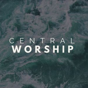 Central Worship