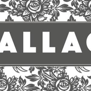 Wallace (FR)