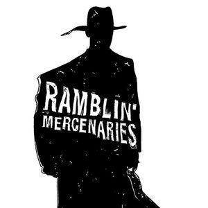 Ramblin' Mercenaries