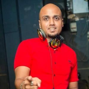 Deejay Dex - T