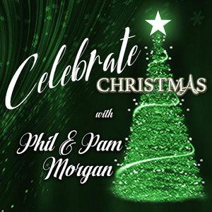 Phil & Pam Morgan