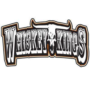 Whiskey Kings