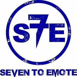 SeVen To EmoTe
