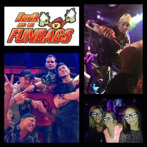 Darik and the Funbags