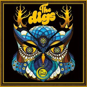 The Digs Music