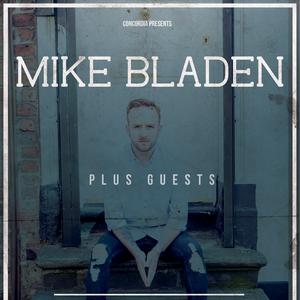 Mike Bladen