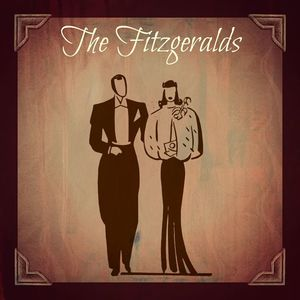 The Fitzgeralds