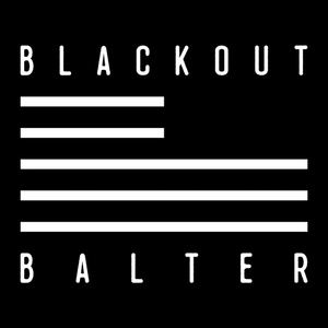 Blackout Balter
