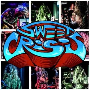 Sweet Crisis