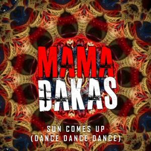 Mama Dakas