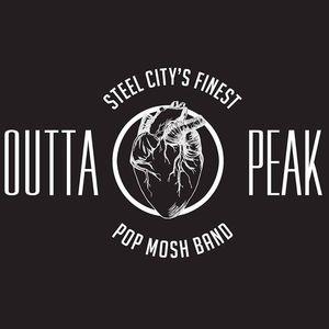 Outta Peak