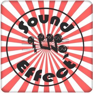Sound Effect Band