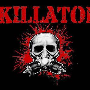 Killaton